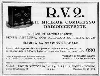 radio vittoria 4 26.jpg (192679 byte)
