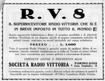 radio vittoria 6 28.jpg (193168 byte)