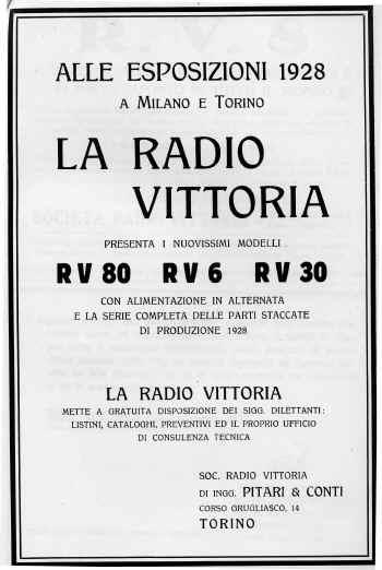 radio vittoria 7 28.jpg (214540 byte)