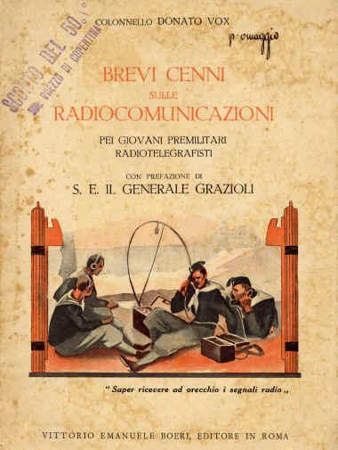 radiocomunicazioni r low.jpg (605092 byte)
