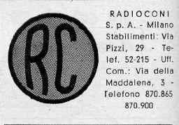 radioconi.jpg (43027 byte)