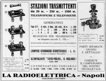 radioelettrica 24.jpg (216443 byte)