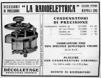 radioelettriva 25.jpg (218130 byte)