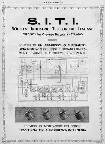 radiog 1926 low.jpg (823413 byte)