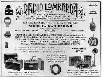 radiolombarda 1925 low.jpg (416092 byte)
