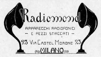radiomond 25.jpg (40838 byte)