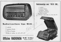 radionda 147 low.jpg (411092 byte)