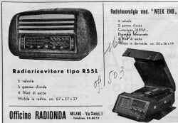 radionda 149 low.jpg (409694 byte)