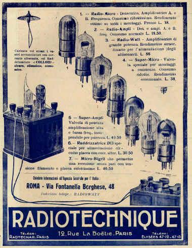 radiotechnique rlow.jpg (833104 byte)
