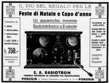 radiotron 1 26.jpg (212989 byte)