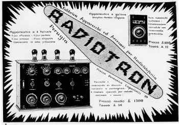 radiotron 26.jpg (236086 byte)