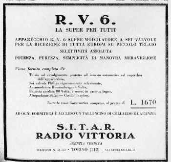 radiovittoria 11 25.jpg (265402 byte)