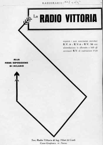 radiovittoria 1 28.jpg (90192 byte)