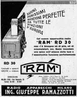 ram2.jpg (181723 byte)