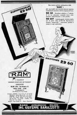 ram3.jpg (201914 byte)