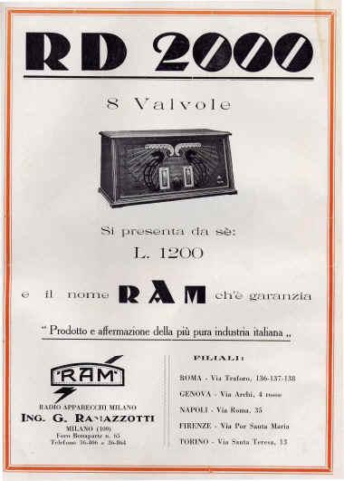 ram4 r.jpg (474162 byte)