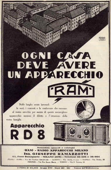 ram5 r.jpg (858637 byte)