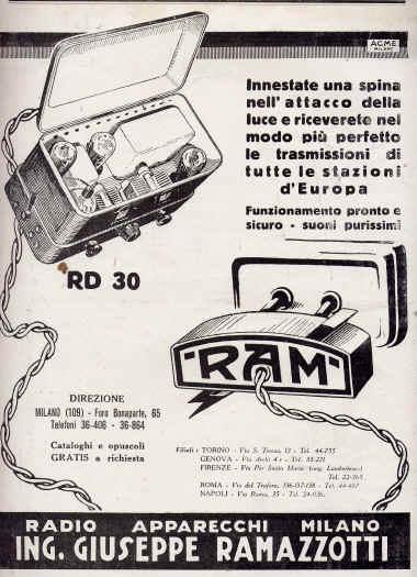 ram6 r.jpg (702972 byte)