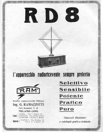 ram 1927 low.jpg (930066 byte)