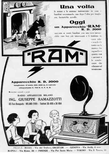 ram 2 28.jpg (454209 byte)