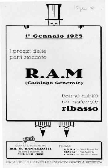 ram 5 28.jpg (220250 byte)