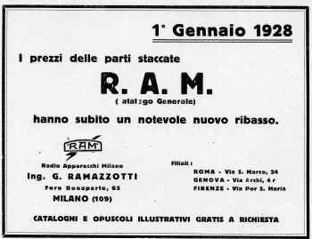 ram 6 28.jpg (136460 byte)