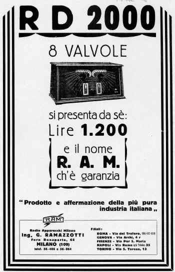 ram 9 28.jpg (300110 byte)