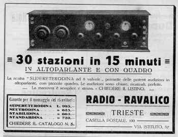 ravalico 12 26 low.jpg (464591 byte)