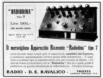 ravalico 31 25.jpg (187717 byte)