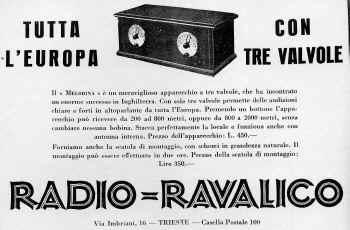 ravalico 40 28.jpg (190008 byte)