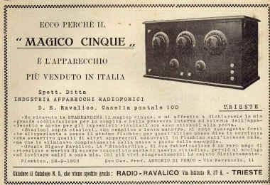 ravalico mag 5 low.jpg (513656 byte)