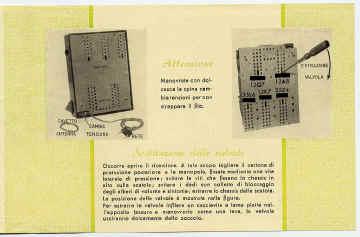 safar 8lowdd.jpg (190419 byte)