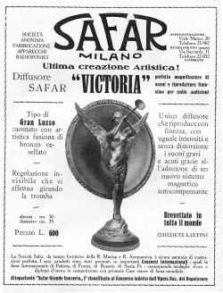 safar vittoria low.jpg (1248236 byte)
