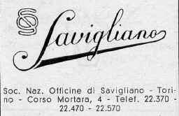 savigliano.jpg (31494 byte)