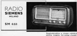 siemens1 16x low.jpg (195359 byte)