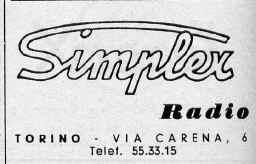 simplex.jpg (32139 byte)