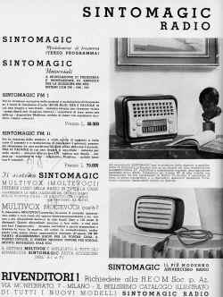 sintomagic 147 low.jpg (957780 byte)