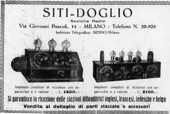 siti 22 24.jpg (192953 byte)