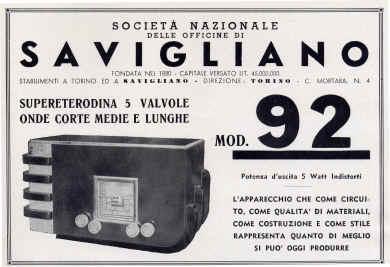 sqavigliano 1938 n low.jpg (527792 byte)