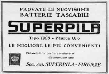 superpila 1 28.jpg (190699 byte)