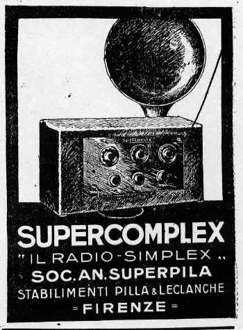 superpila 27.jpg (181110 byte)