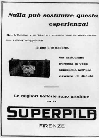 superpila 29.jpg (229080 byte)