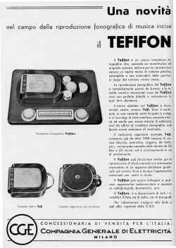 tefifon 160 low.jpg (678655 byte)