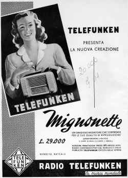 telefunken 147 low.jpg (809219 byte)