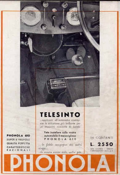 telesinto 38 n3 low.jpg (1326463 byte)