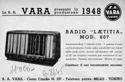 vara 131 low.jpg (283268 byte)
