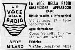 voce della radio.jpg (45517 byte)