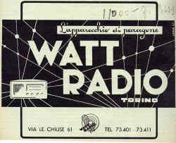 watt 132 low.jpg (258644 byte)