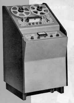 wlow ampex 56.jpg (840267 byte)