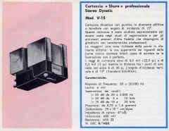 wlow cartucciashurev15.jpg (350544 byte)